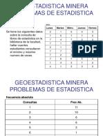 CLASE 3 Prob Estadistica
