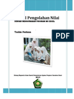 TutorialPengolahanNilaidenganExcel.pdf