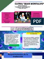 BIOLOGIA MAYBELIN