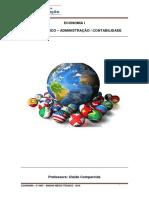 Apostila Introdução a Economia.pdf