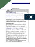 Consulta de Certificado - Prepona