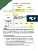 PROGRAMMAZ. DIPARTIM. 2018-19 PDF.pdf