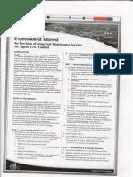 iMSC Advert New.pdf