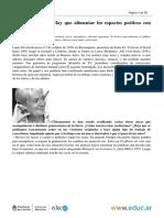 laura-devetach-hay-que-alimentar-los-espacios-poeticos-con-libros-y-arte.pdf