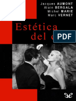 283449471-Aumont-Jacques-et-al-1996-Este-tica-del-cine-Espacio-fi-lmico-montaje-narracio-n-lenguaje.pdf