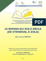 romanul francez in sec XIX (1).pdf