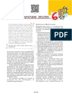 jess106.pdf