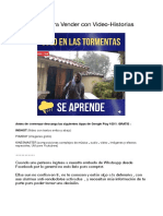 Script-videohistorias (1).pdf