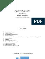bowelsounds-170212115947