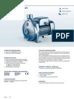 CP 0.25-2.2 kW_ES_60Hz