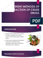 drug extraction.pptx