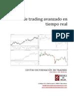 Curso_TradingAvanzadoTiempoReal