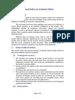 Draft_National_Policy_on_Academic_Ethics.pdf