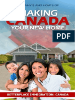 Making Canada Your New Home.pdf