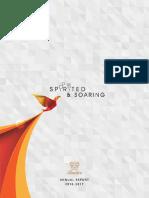 Radico Annual Report.pdf