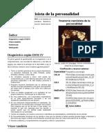 Trastorno_narcisista_de_la_personalidad(1).pdf