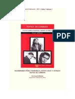 Proyecto Patrimonio.docx