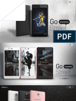 Manual_N552.pdf