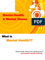 Understanding Mental Health and Mental Illness 1224178610164017 8