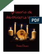 Grimorio de Hechicería Vudú.pdf