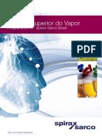 123669863-cursos.pdf