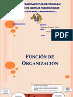 Funcion de Organizacion_27-1