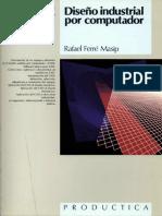 Diseño Industrial por Computador.pdf