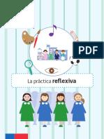La Practica Reflexiva2