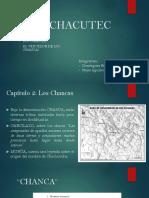 Pachacutec Cap 2