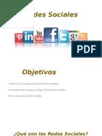 Redes-Sociales.pptx