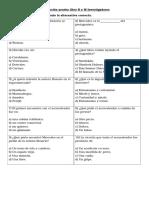 330966307 Preparacion Prueba Libro R y M Investigadores