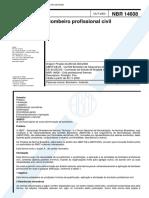 NBR 14608.pdf