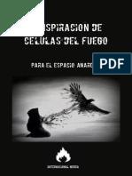 369121117 Manual Entrenamiento Pablo Pizzurno