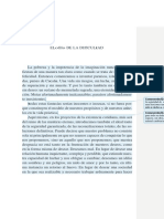 ELoGIo DE LA DIfICULtAD 2222.docx