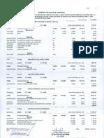 10_analisis Precios Unitarios - V.m.t. - 2400819