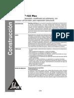 co-ht_SikaTop_122_Plus.pdf