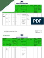 31 Mobile Platform.doc