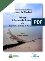 Informe__27_sept_TOMO_II_e_mail.pdf