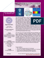 5G.flyer