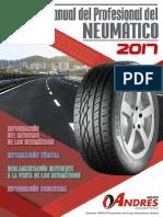 MANUAL_DEL_PROFESIONAL_DEL_NEUMATICO_2017.pdf