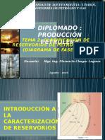 Tema 2-Clasificación de Reservorios de Petróleo y Gas-udabol