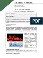 Guia CB Taller 2 - Biopeliculas y Tratamiento de AR.docx