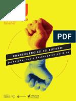 46 - JUVENTUDE RUA E DESENCONTRO POLÍTICO.pdf