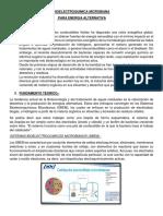 BIOELECTROQUIMICA MICROBIANA.docx