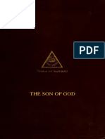 (R.S.Clymer) temple illuminati The Son of God.pdf