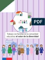 Familias_valor de la diversidad.pdf