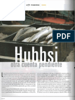 Puerto-N34-HubbsiOtraCuentaPendiente (1).pdf