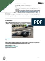 examen_-_categoria_b.pdf