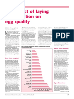 the effect of laying hen nutrition on egg quality.pdf