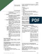 EPA Prelims | Final.pdf